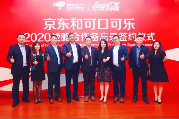 http://www.shangoudaohang.com/yingxiao/227572.html