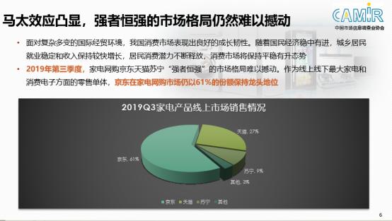 http://www.shangoudaohang.com/jinrong/232388.html