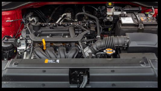 选现代的产品诚意还是丰田的品牌魅力,新一代悦纳与威驰的C位之争-车神网