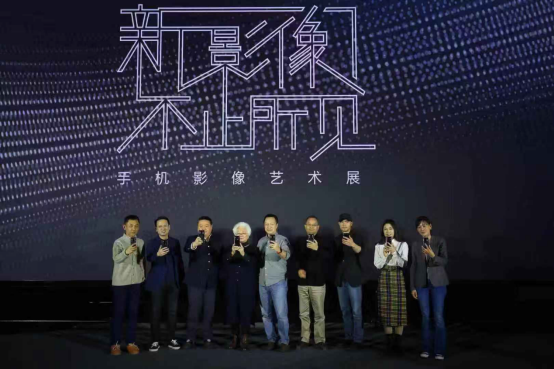 http://www.sdnews.net.cn/upload/article/201912/23/1006065e00210ee73284nHB4s.png